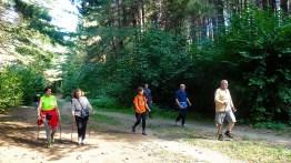 NordicWalkingLaTorre-Viterbo-15092015 (14)