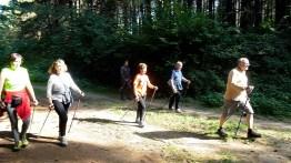 NordicWalkingLaTorre-Viterbo-15092015 (15)