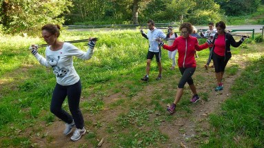 NordicWalkingLaTorre-Viterbo-CorsoBase11092015 (3)