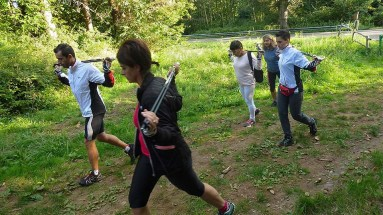 NordicWalkingLaTorre-Viterbo-CorsoBase11092015 (4)