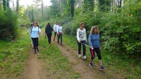 NordicWalkingLaTorre-Viterbo-CorsoBase11092015 (6)