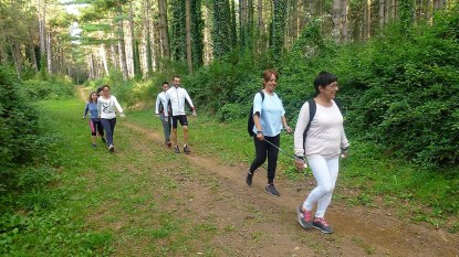 NordicWalkingLaTorre-Viterbo-CorsoBase11092015 (8)