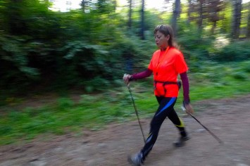 NordicWalkingLaTorreViterbo-28092015 (10)