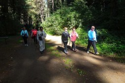 NordicWalkingLaTorreViterbo-28092015 (12)