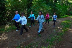 NordicWalkingLaTorreViterbo-28092015 (13)