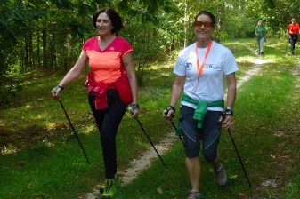 NordicWalkingLaTorreViterbo-28092015 (6)