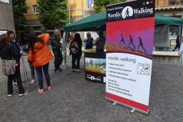 NordicWalkingLaTorreViterbo-EROICA 2015 (2)
