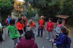 NordicWalkingLaTorre-Viterbo-18-11-2015 (1)