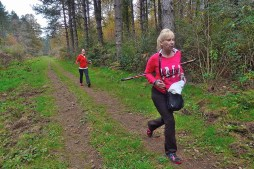 NordicWalkingLaTorre-Viterbo-18-11-2015 (4)
