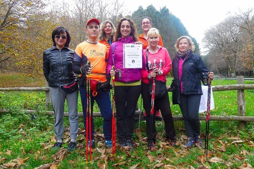 NordicWalkingLaTorre-Viterbo-18-11-2015 (5)
