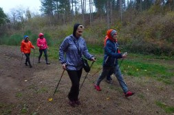 NordicWalkingLaTorre-Viterbo-27112015 (5)