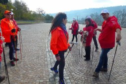 NordicWalkingLaTorre-Viterbo-OrvietoADO-15112015 (15)