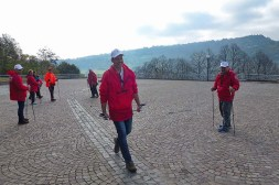 NordicWalkingLaTorre-Viterbo-OrvietoADO-15112015 (18)