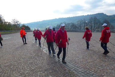 NordicWalkingLaTorre-Viterbo-OrvietoADO-15112015 (20)