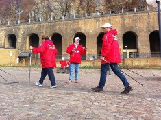NordicWalkingLaTorre-Viterbo-OrvietoADO-15112015 (23)