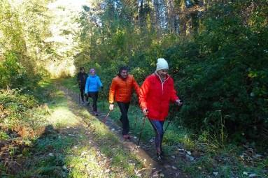 NordicWalkingLaTorre-Viterbo-09122015 (1)