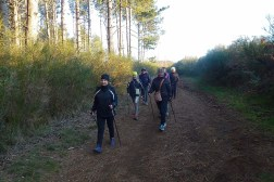 NordicWalkingLaTorre-Viterbo-16122015 (1)