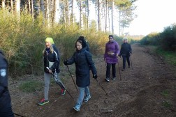 NordicWalkingLaTorre-Viterbo-16122015 (2)