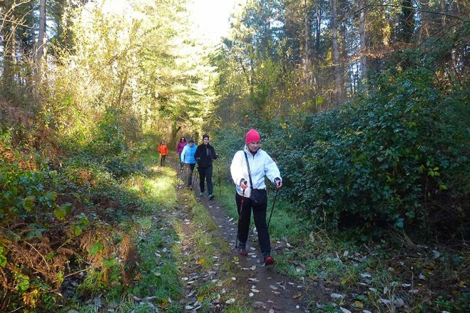 NordicWalkingLaTorre-Viterbo-16122015 (4)