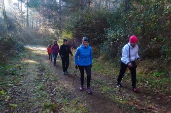 NordicWalkingLaTorre-Viterbo-16122015 (6)
