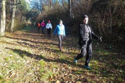 NordicWalkingLaTorre-Viterbo-16122015 (7)