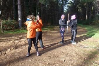 NordicWalkingLaTorre-Viterbo27012016 (4)