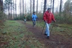 NordicWalking_LaTorre-Viterbo_13042016 (4)