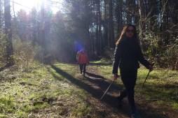 NordicWalking_LaTorre-Viterbo_13042016 (6)